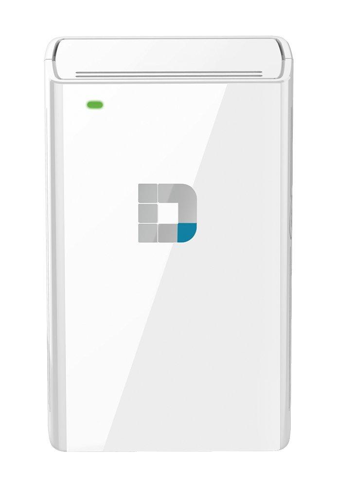 repeteur-wifi-dlink