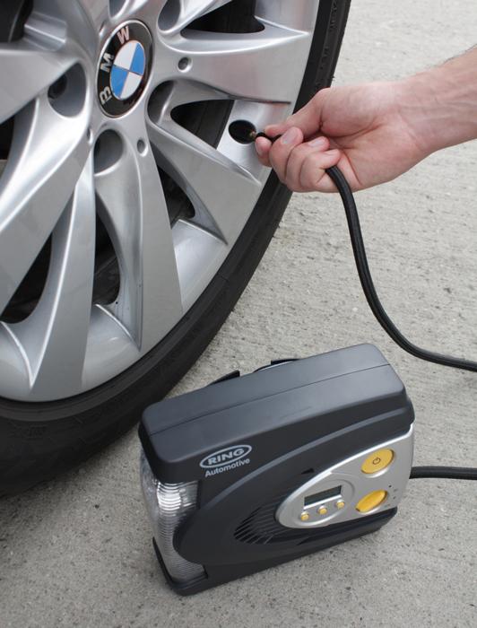 SX FORCE mini POMPE vélo ALUMINIUM pompe pour pneus vélo 22 cm//86 grammes