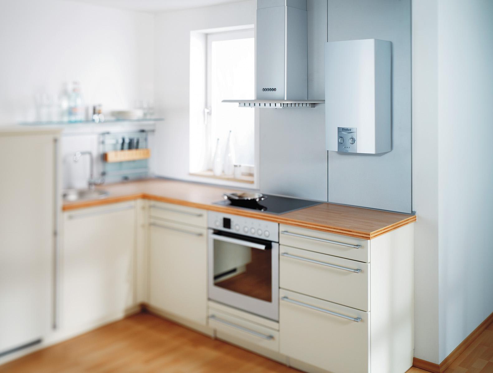 les meilleurs chauffe eaux gaz comparatif en juill 2018. Black Bedroom Furniture Sets. Home Design Ideas