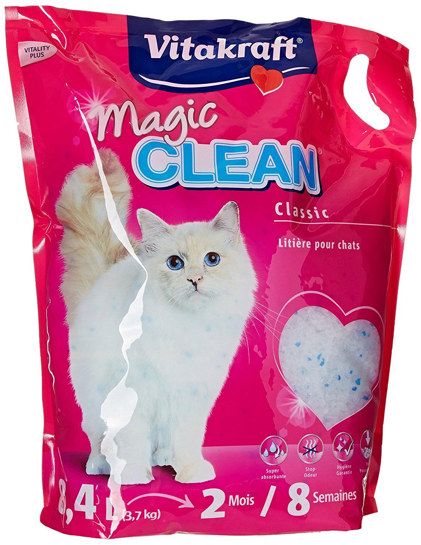 liti re pour chat sans odeur guide d 39 achat pour choisir une bonne en 201 en juin 2018. Black Bedroom Furniture Sets. Home Design Ideas