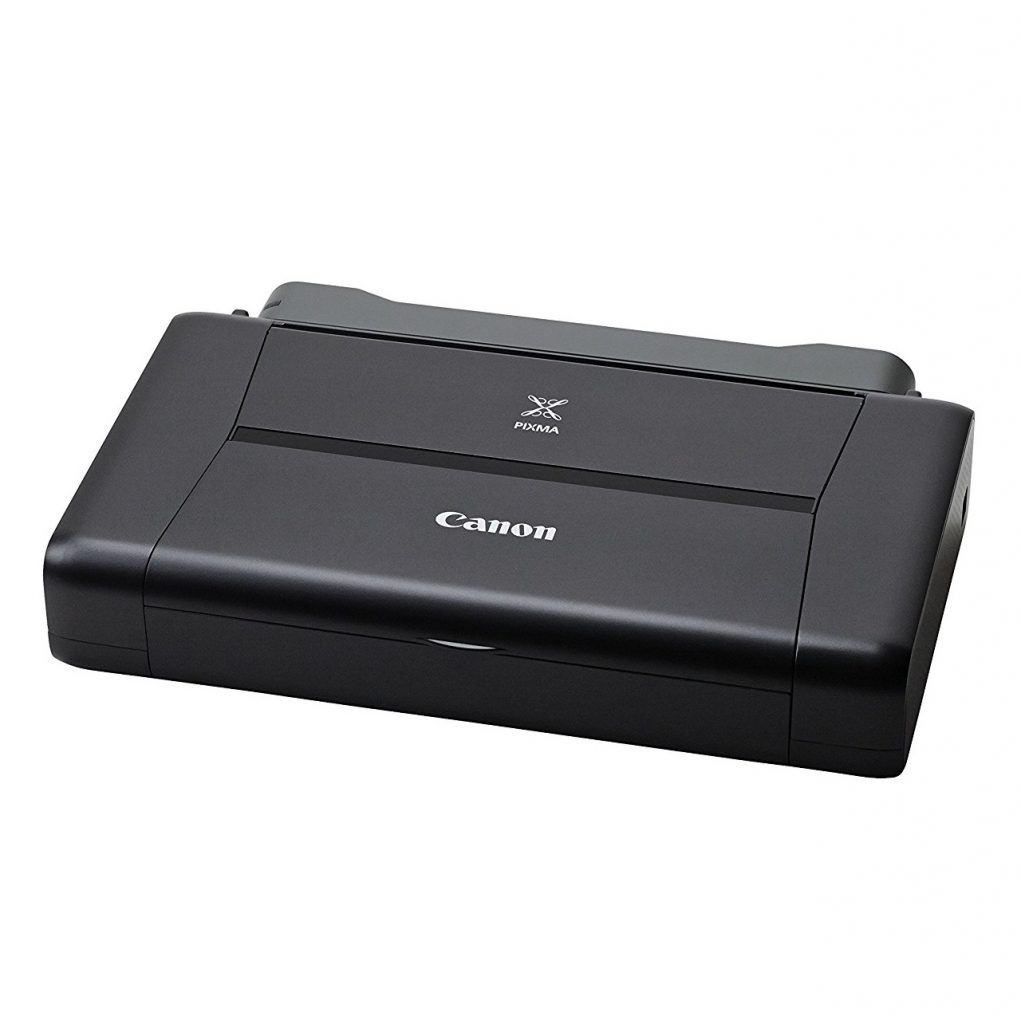 faire raccorder les imprimantes aux ordinateurs portables