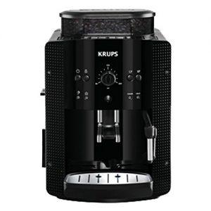 1-krups-yy8125fd