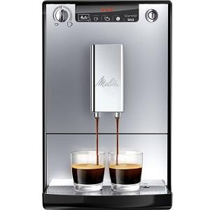classement comparatif top machines caf grain en sept 2018. Black Bedroom Furniture Sets. Home Design Ideas