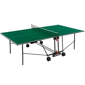 Classement Comparatif Top Tables Ping Pong En Déc 2019