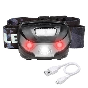 3-le-lampe-frontale-rechargeable