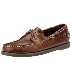 Chaussures Bateau Homme Mocassin à Lacets Souple Baskets Décontractés à Enfiler YqZITz
