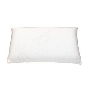 oreiller visco soja royal confort ᐅ Les meilleurs oreiller a memoire de forme de bambou  oreiller visco soja royal confort
