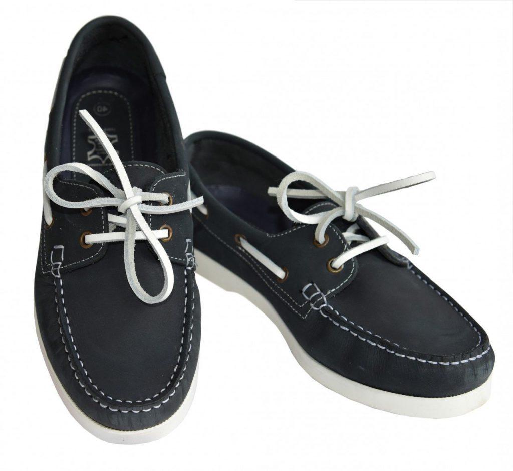 chaussure bateau avis,chaussures bateau femme bleu marine
