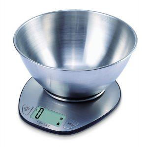 Les meilleures balances de cuisine lectroniques - Meilleure balance de cuisine ...