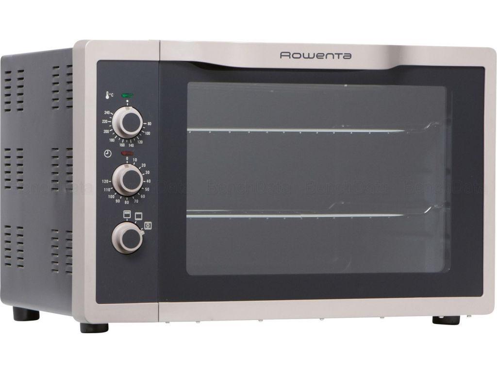 pourquoi choisir un four chaleur tournante avant il fallait toujours veiller ce que la cuisson soit russie en vrifiant la chaleur des rsistances - Comparatif Four Encastrable Pyrolyse Chaleur Tournante