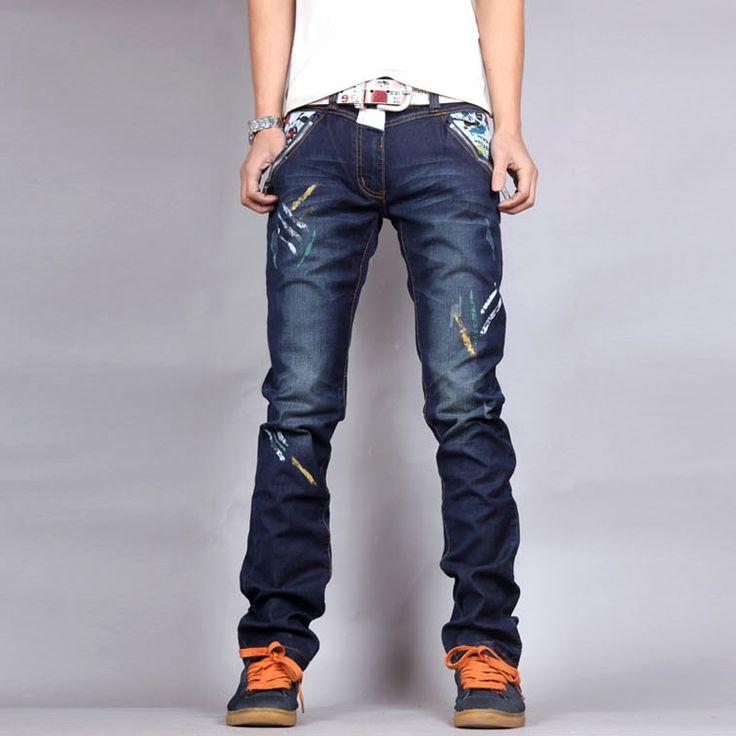 7eb18331613e ▷ Classement   Comparatif  Top Jeans pour Homme En Avr. 2019