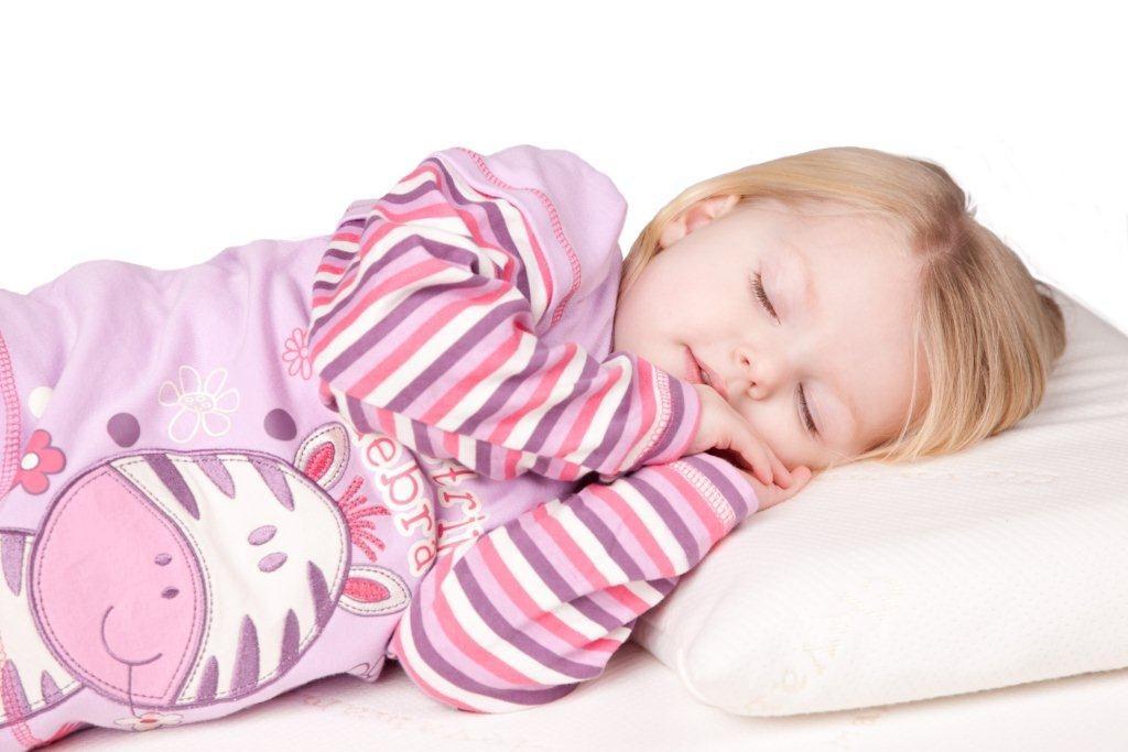 les meilleurs oreillers pour enfants comparatif en oct 2018. Black Bedroom Furniture Sets. Home Design Ideas