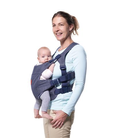 Porte-bébé Bébé Confort. Guide d achat pour choisir un bon En Févr. 2019 dc4500caabf