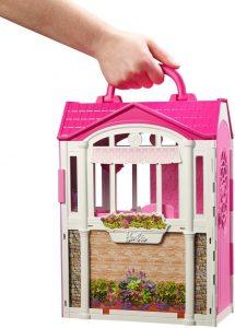 Maison Poupée Barbie Guide Dachat Pour Choisir Une