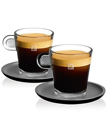 tasse caf nespresso guide d 39 achat pour choisir une bonne en juin 2018. Black Bedroom Furniture Sets. Home Design Ideas