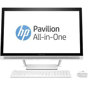 Classement comparatif top ordinateurs tout en un en mai - Meilleur ordinateur de bureau tout en un ...