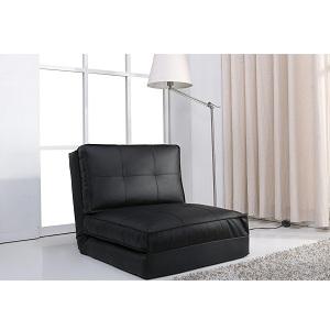 Classement comparatif top fauteuils en juill 2018 - Fauteuil transformable en lit d appoint ...