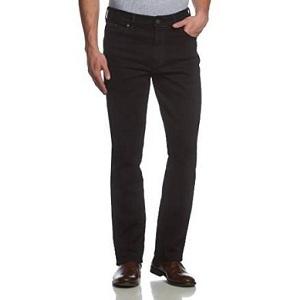 classement comparatif top jeans pour homme en juin 2019. Black Bedroom Furniture Sets. Home Design Ideas