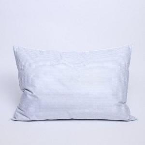 les meilleurs oreillers de plume comparatif en f vr 2019. Black Bedroom Furniture Sets. Home Design Ideas