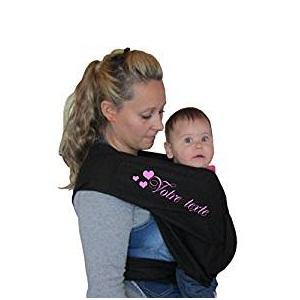L usage de ce produit vous sera facile à assimiler et vous pouvez  transporter agréablement votre bébé en ... 5e20eecada3