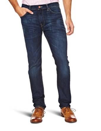 be843c9109d ▷ Classement   Comparatif  Top Jeans pour Homme En Mai 2019