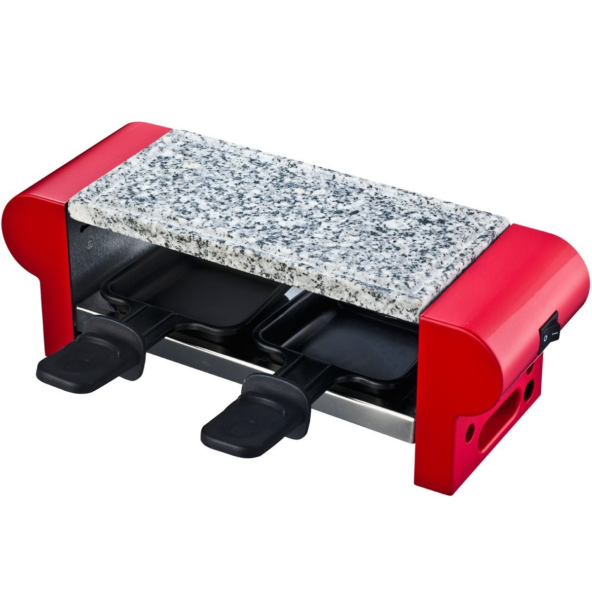 les meilleurs appareils raclette pour 2 personnes comparatif en juill 2018. Black Bedroom Furniture Sets. Home Design Ideas