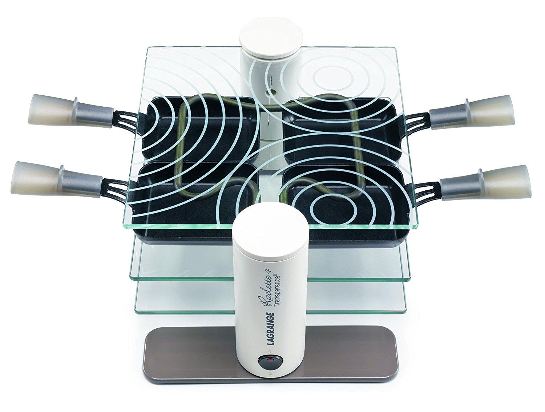 les meilleurs appareils raclettes pour 4 personnes comparatif en juill 2018. Black Bedroom Furniture Sets. Home Design Ideas