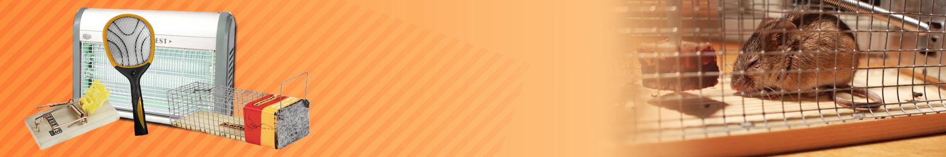 Efficace 30m/² HK Lampe Anti Moustique Electrique Int/érieur et Ext/érieur Tue Mouches 7W UV LED Tueur De Moustique Lampes R/épulsif Piege a Mouche Anti Insecte Zapper Non Toxique
