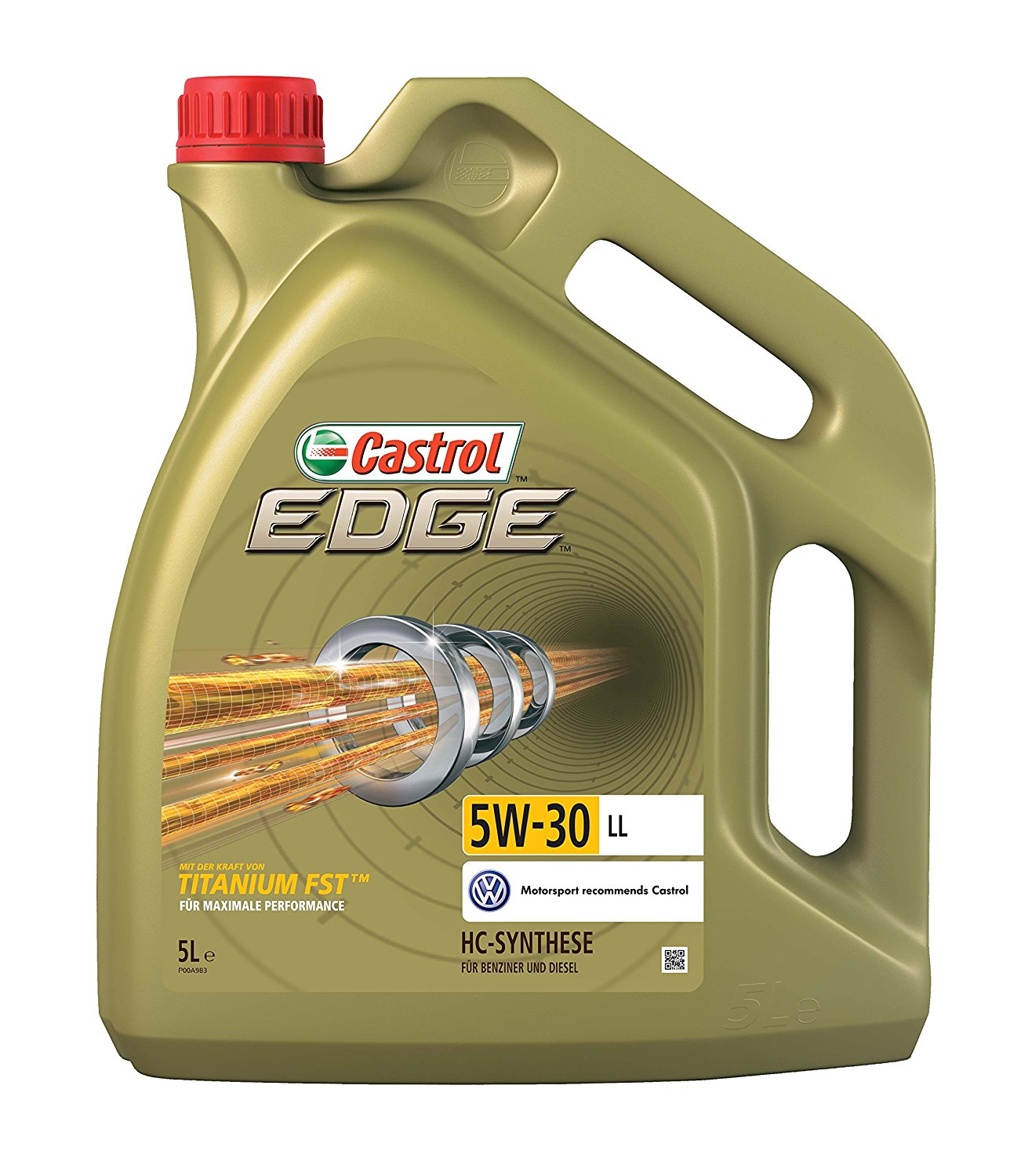 huile moteur 5w30 castrol edge ll avis tests prix en oct 2018. Black Bedroom Furniture Sets. Home Design Ideas