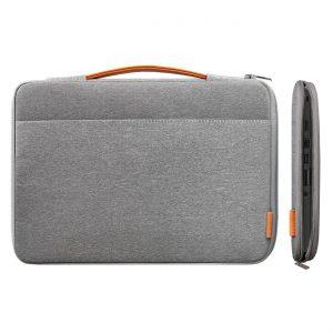 9a46ae03a9 Housse pour Macbook Air 13 pouces – Inateck Pro Retina LB1502 | Avis ...