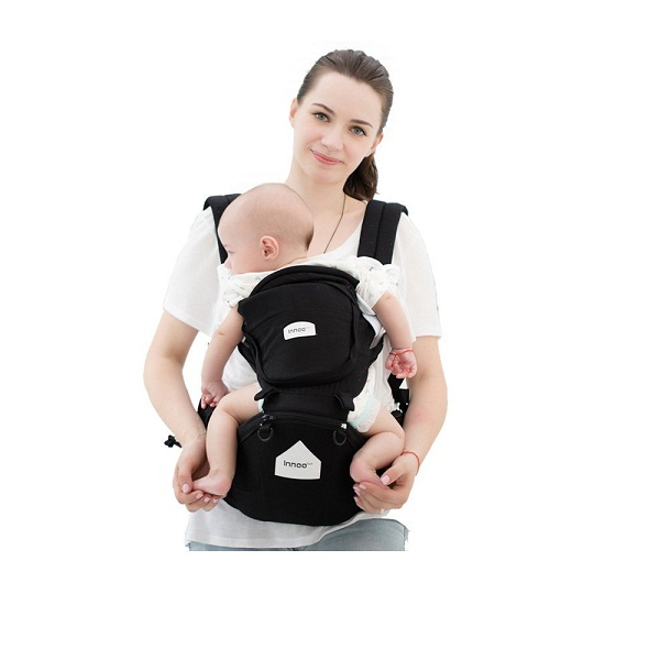 fe3232869e24 En prime, bébé aura droit à un bavoir épaulière et un chapeau qui le  protègera du soleil. Dans la catégorie des porte-bébés pour randonnée, il  est difficile ...