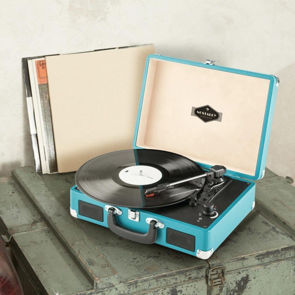 Quelle Marque De Platine Vinyle Choisir ▷ classement & comparatif: top tourne-disques en avr. 2020