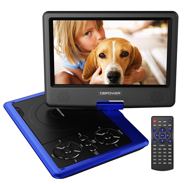 lecteur dvd pour voiture avec usb guide d achat pour en. Black Bedroom Furniture Sets. Home Design Ideas