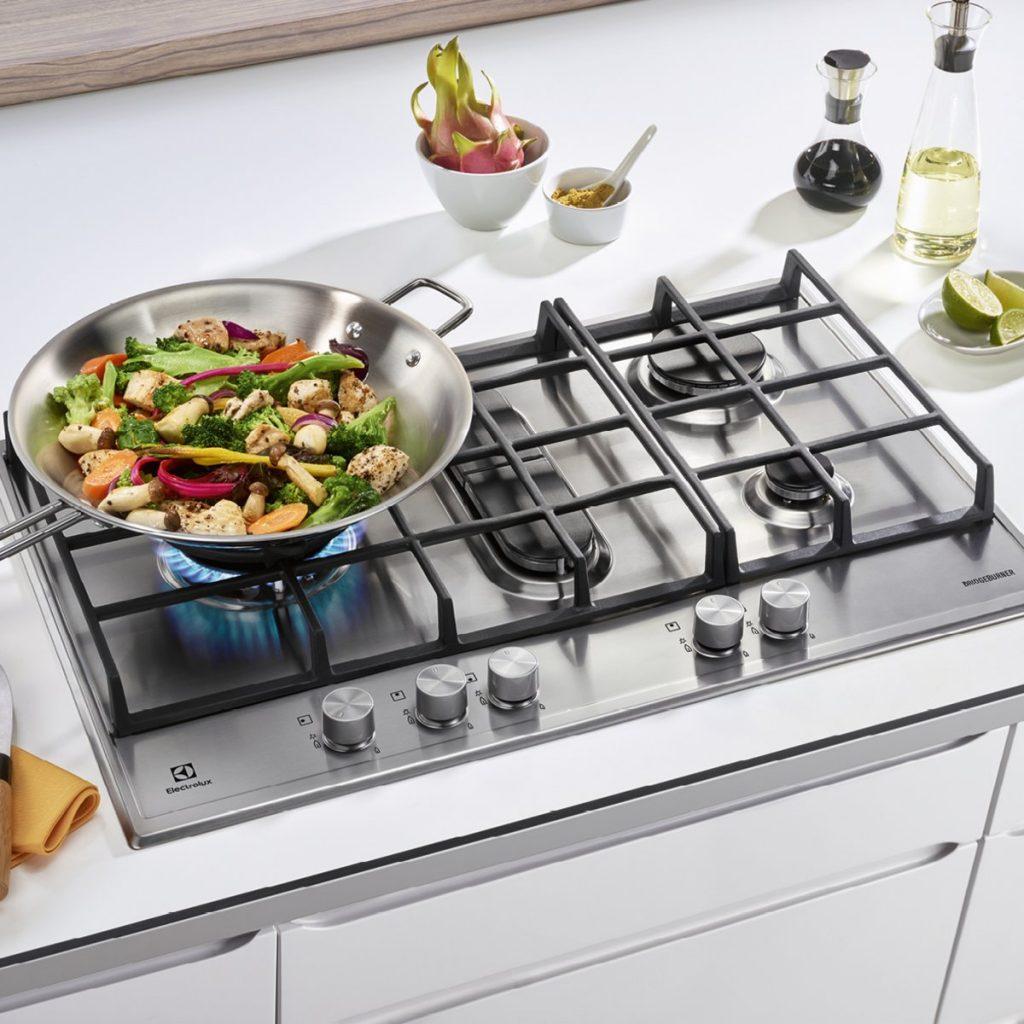 Achat Plaque Induction Pas Cher ᐅ les meilleures plaques de cuisson À gaz | comparatif en