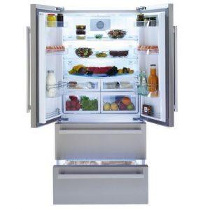 Meilleur Réfrigérateur réfrigérateur américain pas cher. notre avis en nov. 2018