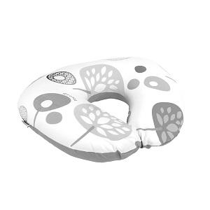 les meilleurs coussins d allaitements doomoo comparatif en oct 2018. Black Bedroom Furniture Sets. Home Design Ideas