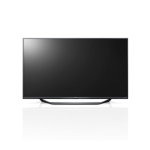 les meilleurs tv led 4k comparatif en oct 2018. Black Bedroom Furniture Sets. Home Design Ideas