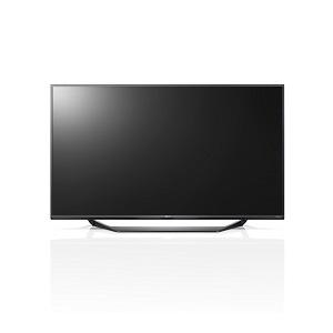 les meilleurs tv led 4k comparatif en oct 2018. Black Bedroom Furniture Sets. Home Design Ideas