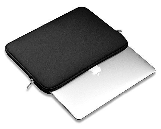 housse pour macbook air 13 pouces pas ch re notre avis en. Black Bedroom Furniture Sets. Home Design Ideas