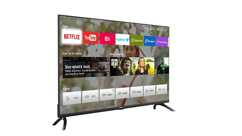 Choisir Sa Tv En Fonction De La Distance tv led 40 pouces. guide d'achat pour en choisir un bon . en