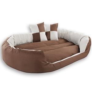 les meilleurs paniers pour chien xxl comparatif en oct. Black Bedroom Furniture Sets. Home Design Ideas