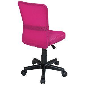 Migliori Sedie Ergonomiche Da Ufficio.Le Migliori Sedie Da Ufficio Per Ragazze Developmag Com