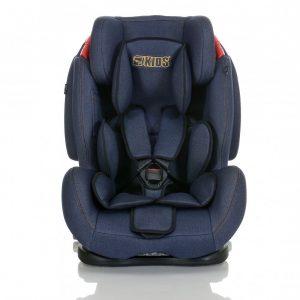 Dans le comparatif suivant, on vous présentera les sièges auto groupe 123  avec isofix les plus utilisés par les parents. f1f5dddab7f