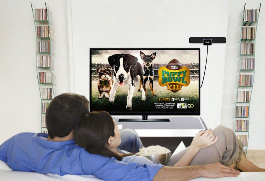 les meilleurs amplificateurs tv tnt int rieur comparatif en oct 2018. Black Bedroom Furniture Sets. Home Design Ideas