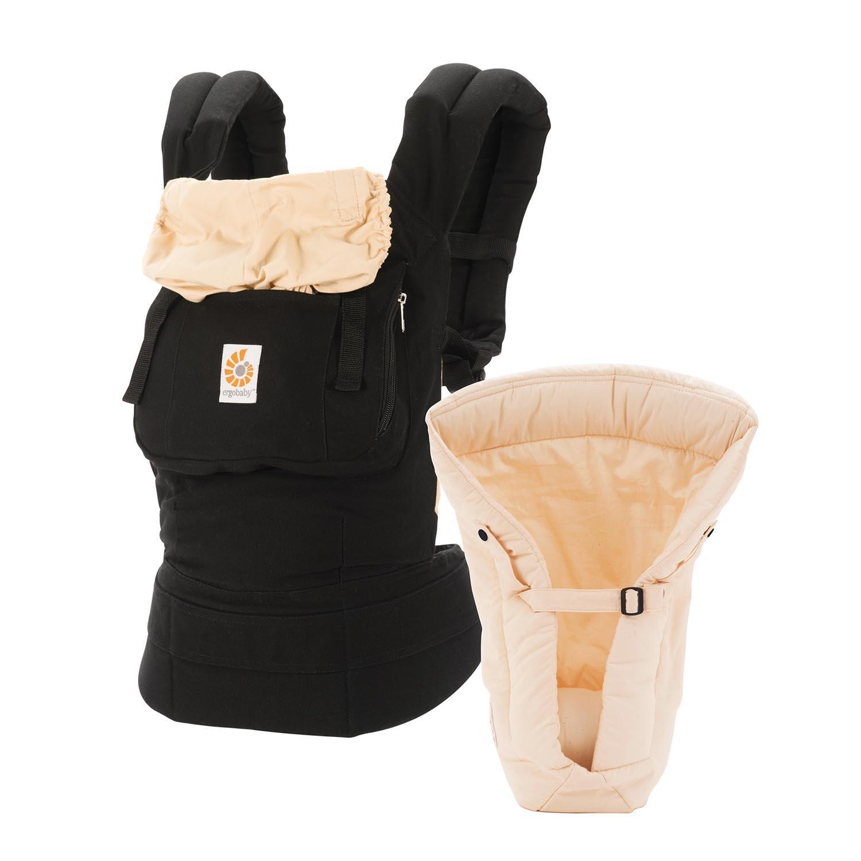 417f763663f1 Les avantages de l utilisation d un porte-bébé physiologique sont nombreux.  Par rapport à d autres produits du même genre, il y a tout d abord l  ergonomie.