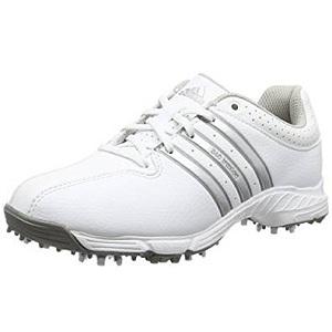 Guide d'achat chaussures de golf, comment choisir ses