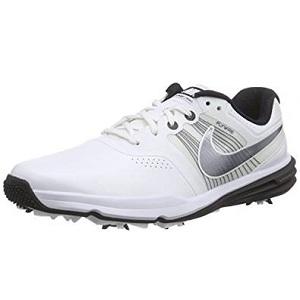 0763e1e32b7fe2 Toujours dans la catégorie des chaussures de golf pour homme, nous vous  proposons le modèle Lunar Command pas cher de la marque Nike.