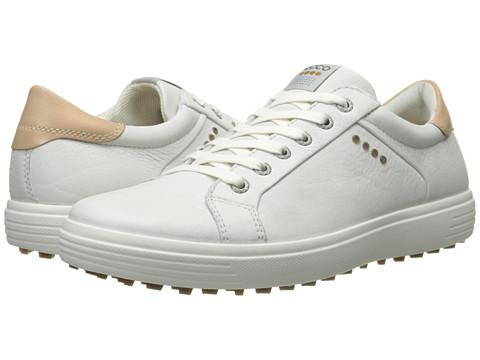 f45687a1aea3b7 Les trois caractéristiques auxquelles vous devez faire attention lors du  choix sont les types, le poids et l'étanchéité des chaussures de golf.