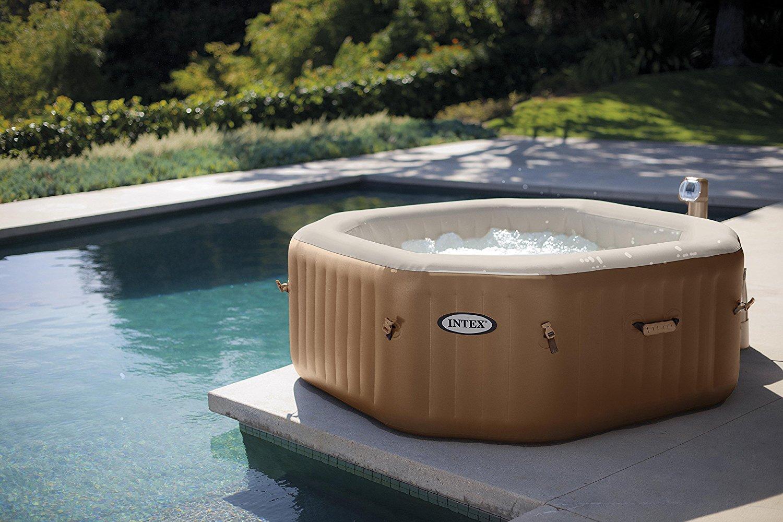 classement guide d achat top spas gonflables en oct 2018. Black Bedroom Furniture Sets. Home Design Ideas