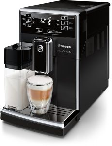 Meilleure Machine A Cafe Grains
